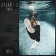 Amara Atlantis