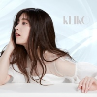 KEIKO 命の花 / Be Yourself