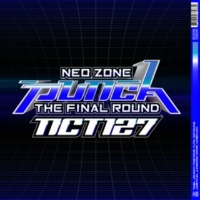 NCT 127 NCT #127 Neo Zone: The Final Round - The 2nd Album Repackage