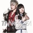 西川貴教+ASCA 天秤-Libra-