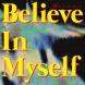 遥海 Believe In Myself