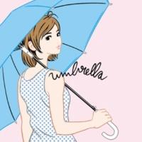SEKAI NO OWARI umbrella
