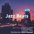 Hip Hop Jazz BGM channel Long For Lo-fi