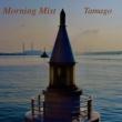 Tamago Morning Mist