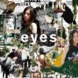 eyes milet