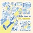 中村翔 Life goes on