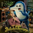 group_inou THERAPY (パソコン音楽クラブ Remix)