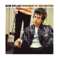Bob Dylan Highway 61 Revisited