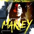 ボブ・マーリー&ザ・ウェイラーズ Marley [The Original Soundtrack]