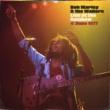 ボブ・マーリー&ザ・ウェイラーズ Trenchtown Rock [Live At The Rainbow Theatre, London / 1977]