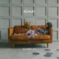 SWEEP ON aimai
