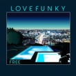 Lovefunky Free