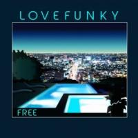Lovefunky Free
