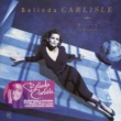 Belinda Carlisle Heaven on Earth (Remastered & Expanded Special Edition)