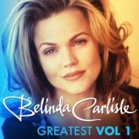 Belinda Carlisle Heaven Is a Place on Earth