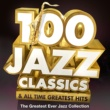 Dizzy Gillespie Desafinado