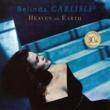 Belinda Carlisle Heaven on Earth (30th Anniversary Edition)