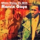 Marvin Gaye I Heard It Through The Grapevine