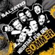 Saltatio Mortis Neustart für den Sommer