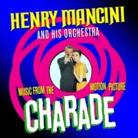 Henry Mancini & His Orchestra Megeve