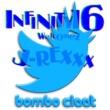 INFINITY16 Bombo Claat (Instrumental)