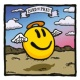 Fatboy Slim Sunset (Bird of Prey) [Horse Meat Disco's Clouds in the Sky Remix]