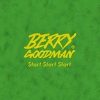 ベリーグッドマン Start Start Start