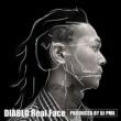 DIABLO Real Face