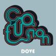 CO-FUSION Dove (short set)