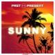 PAST PRESENT Sunny (Bodybangers Mix)