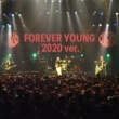 ZIGZO FOREVER YOUNG (2020 ver.)