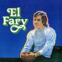 El Fary El Fary