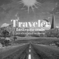 Official髭男dism Traveler-Instrumentals-