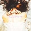I-ai- My darling (New Version)