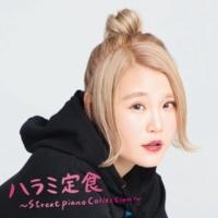ハラミちゃん ハラミ定食~Streetpiano Collection~