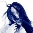 中村舞子 ゆらりらりら(Instrumental)