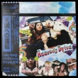 (sic)boy Heaven's Drive feat.vividboooy(Prod.KM)