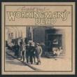 Grateful Dead Uncle John's Band (2020 Remaster)