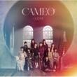 =LOVE CAMEO
