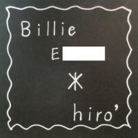 hiro' Billie E