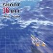細井聡司 BREAK IN THE CLOUDS(GAME START)