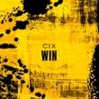 """CIX WIN (""""The God of HighSchool"""" ED)"""