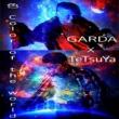 雅琉陀ーGARDAー/TeTsuYa 色~Color of the world~Song to protect (feat. TeTsuYa)