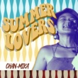 CHAN-MIKA SUMMER LOVERS