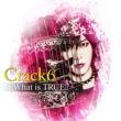Crack6 アネモネ (Stay Home Sweet Home Ver.)