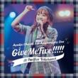 大橋彩香 大橋彩香 5th Anniversary Live ~ Give Me Five!!!!! ~ at PACIFICO YOKOHAMA
