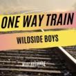 WILDSIDE BOYS ONE WAY TRAIN