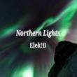 EleK!D Northen Lights