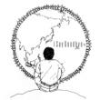 Dari/Da/ダの者たち I Say Goodbye (feat. ダの者たち)
