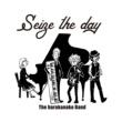 The harakanako Band Seize the day